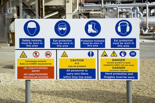 Important new VAT rules for Construction Services from 2019