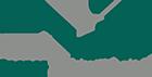 AVS VAT Logo