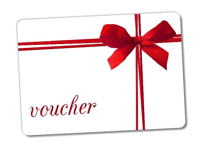 VAT treatment of Vouchers