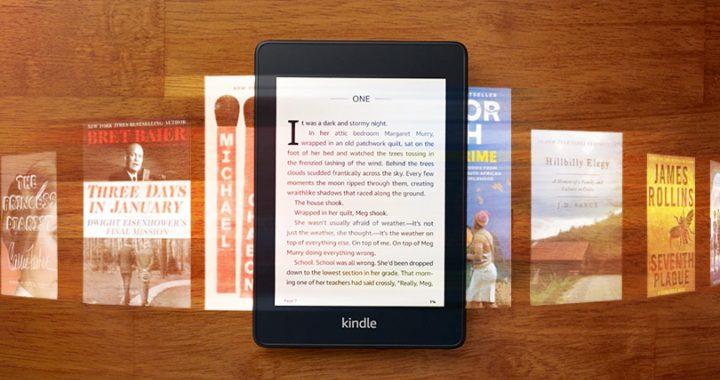E-books are set to get cheaper!!